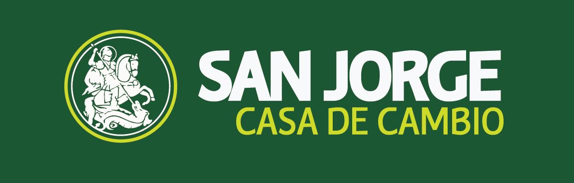 04 San Jorge