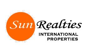 06 Sun Realties