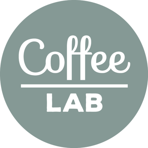 09 Coffee Lab