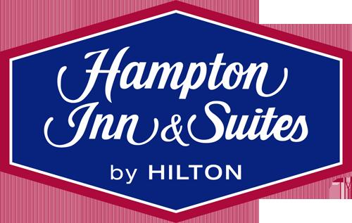 11 Hampton Inn