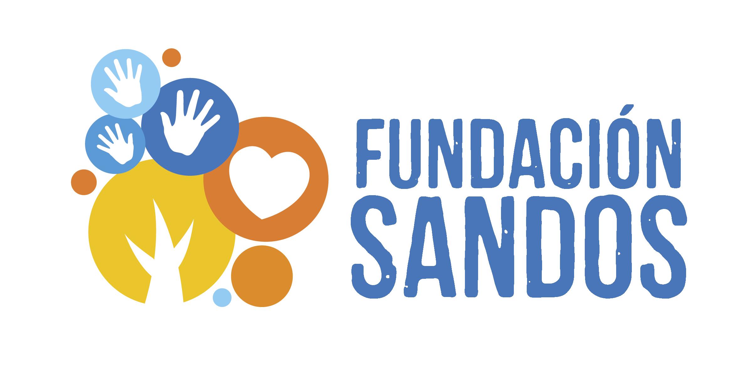 FUNDACION SANDOS BLANCO