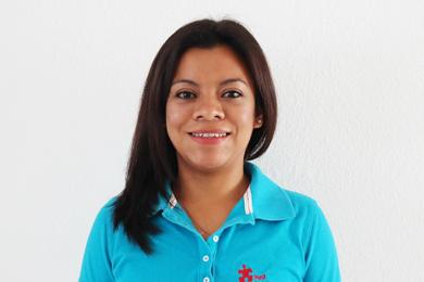 Guadalupe Ayala Campos