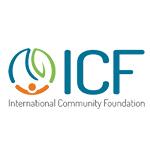 ICF150