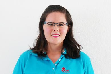 Karla Lizbeth Angulo Castro