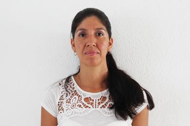 María Emelia Moreno Herrera