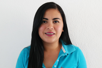 Bricia Denisse Tijera