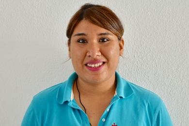 Virginia Guadalupe Zumaya Quintana